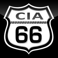 Veja detalhes de Cia 66