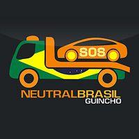 Veja detalhes de Guincho SOS Neutral Brasil